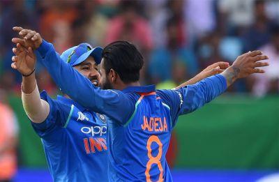 Asia Cup 2018, India vs Bangladesh   Top 3 talking points as Ravindra Jadeja makes perfect comeback