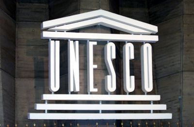 UNESCO chief says schools must fight extremism