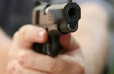 Former mayor and his driver shot dead in Muzaffarpur