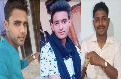 Rewari Gang-Rape Case: Armyman among two prime accused arrested