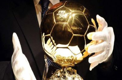 Ballon d'Or announces women's and under-21 awards