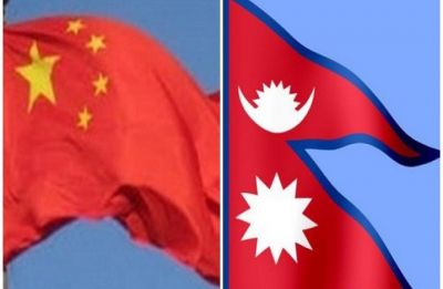 Nepal to award 1,200 MW hydro project to Chinese company