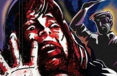 Pakistan: Man beheads daughter, boyfriend for 'honour' in eastern Punjab