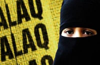 Who will have the last laugh over triple talaq