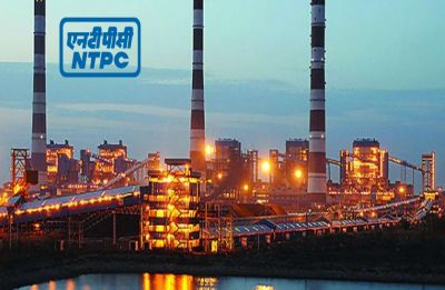 Talcher Thermal Power Plant: NTPC gets green nod for Rs 7,732-crore expansion project in Odisha