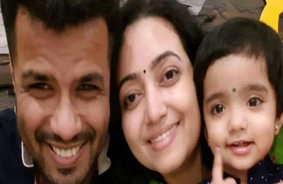 Violinist Balabhaskar injured in car accident in Kerala, daughter dies