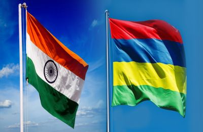 India, Mauritius to hold next round of FTA talks from Wednesday