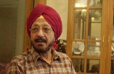 Renowned commentator Jasdev Singh dies at 87