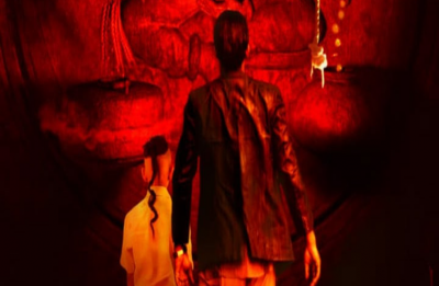 Tumbbad trailer: Aanand L Rai and Sohum Shah's film will leave you at the edge of your seat