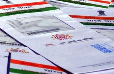 AADHAAR: Supreme Court verdict on validity, mandatory linking today; Here are the four contentious issues