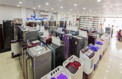 Centre hikes basic customs duty on 19 items; jet fuel, ACs, refrigerators to cost more