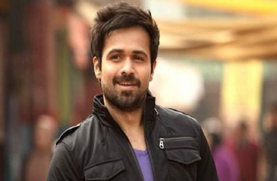 Kissing scenes don't titillate audience anymore, says Emraan Hashmi