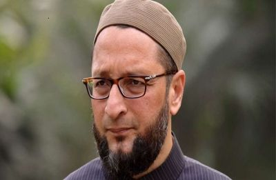Adultery Verdict: Asaduddin Owaisi questions 'Unconstitutional Ordinance' on Triple Talaq