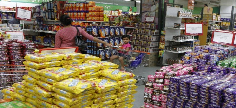 Centre to relax FDI regulations in food processing sector (Representational Image)