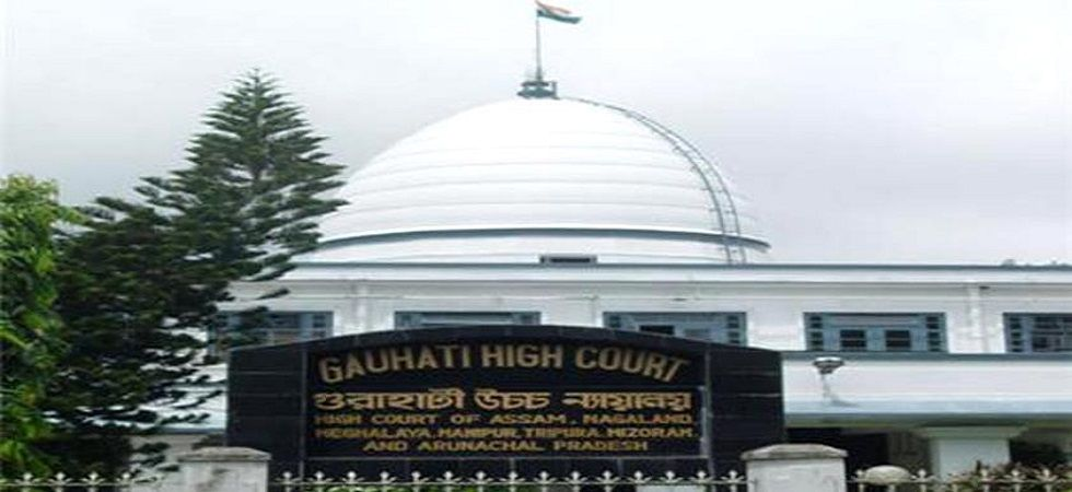 Court allows Mizoram govt to disburse money under NLUP-NEDP convergence scheme