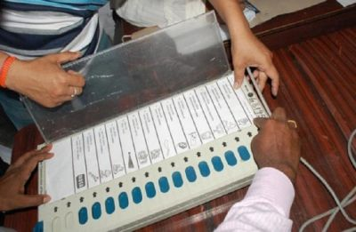 Mizoram: Final electoral roll out; totals 7,68,181