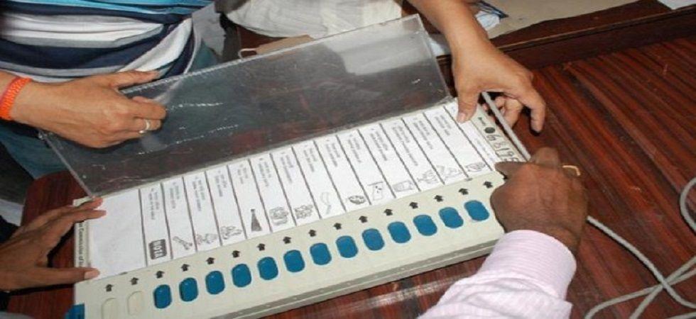 Mizoram: Final electoral roll out; totals 7,68,181 (Representational Image- PTI)