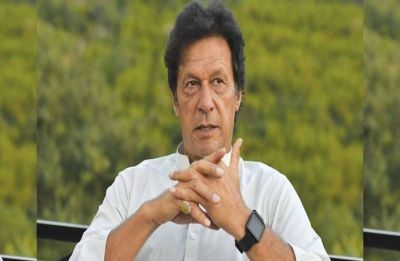 Pakistan PM Imran Khan's first visit to China next month: Report