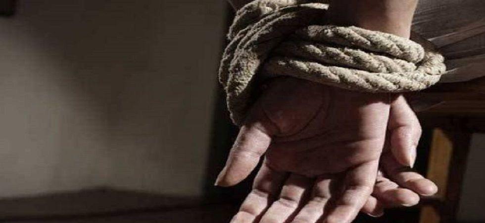 Bihar: Bank manager abducted in Sheikhpura (Representational Image)