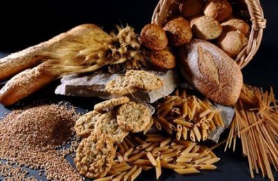 How high carbohydrate diet increases risk of dying younger