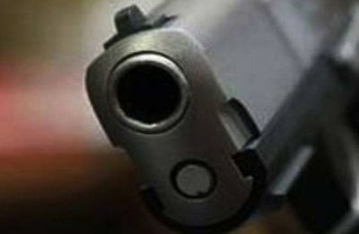 Delhi: Man shot dead while trying to catch robbers in Anand Vihar