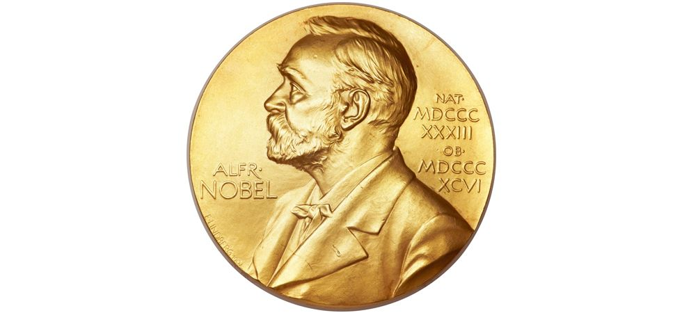 No Nobel Literature Prize as Academy's bell tolls (Photo- Twitter/@Bookyards)