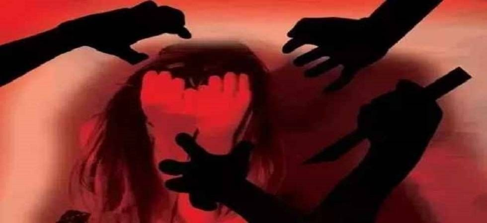 Newly wed woman gang raped by husband's relatives in Haryana