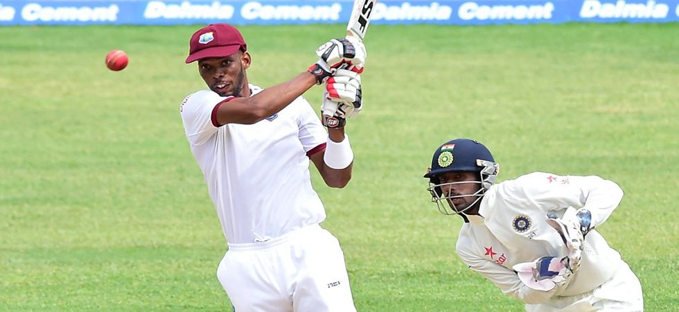 West Indies tour of India: Complete Schedule, Fixtures, Timings, Venues and all the details (Photo: Twitter)