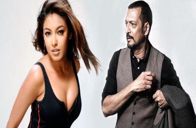 Tanushree Dutta: I haven't received any legal notice from Nana Patekar