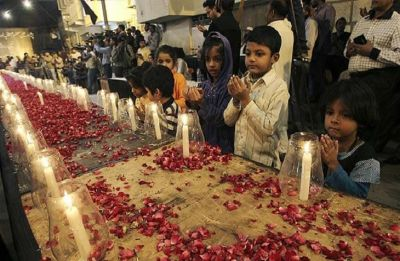 India at UN: Pakistan Foreign Minister Qureshi's remarks on Peshawar school attack dishonour memory of children killed