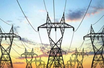 Power tariff soars to a decade high of Rs 17.61 per unit in spot market
