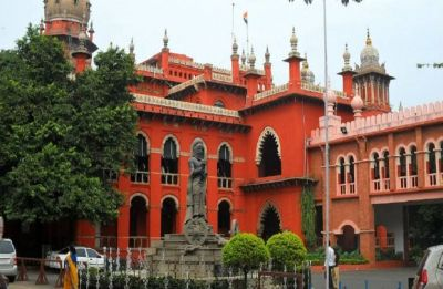 Rs 400 crore of taxpayers' money spent on new secretariat a 'national waste': Madras HC