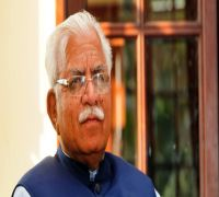 Haryana CM Manohar Lal Khattar slammed for 'brides from Kashmir' remark