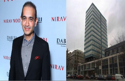 PNB Fraud Case: ED seizes Rs 637 crore assets of diamantaire Nirav Modi and family