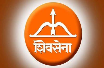 Shiv Sena calls off Kerala strike against Supreme Court verdict on Sabarimala temple