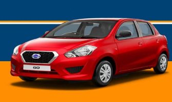 Datsun GO, GO+ bookings begin, know price and features