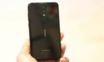 Nokia 5.1 Plus: Sale begins today; know launch offers, price and specs