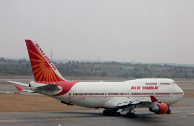 Air India to fly Boeing 747 'Jumbo' on domestic routes to meet festive season demand