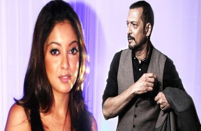 Nana Patekar's lawyer sends legal notice to Tanushree Dutta for 'false' accusations