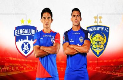 ISL 2018/19, Bengaluru FC vs Chennaiyin FC: Top 3 talking points as BFC defeat defending champions
