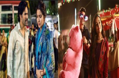 Sui Dhaaga and Stree are two peas in a pod; Mere coincidence or duplication?