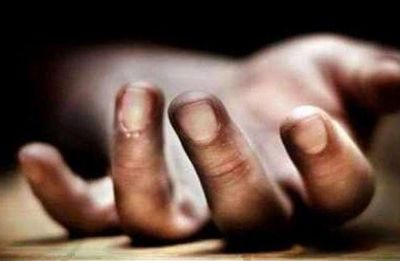 Three members of Chennai family die after AC gas leak