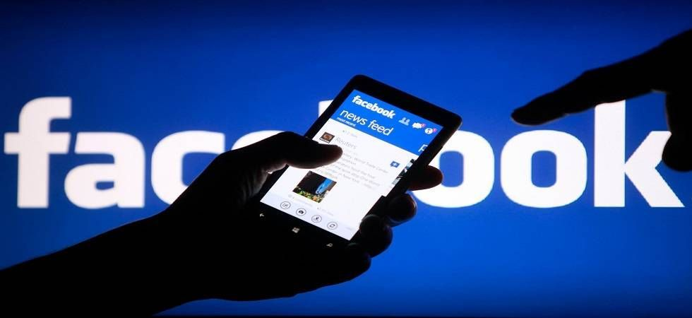 India asks Facebook for update on hacking impact (Representational Image)
