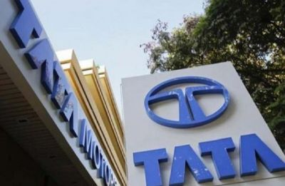 Tata Motors sees robust CV growth, eyes fully-built vehicles