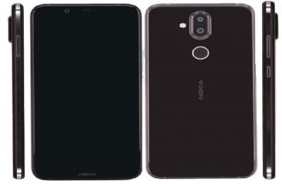 Nokia 7.1 Plus expected launch on October 11; Know price and specs