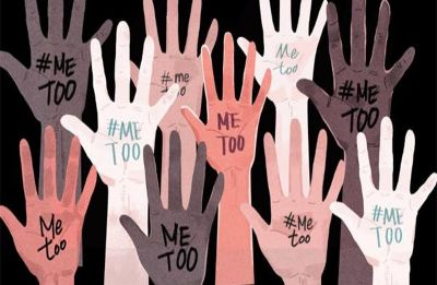 Is #MeToo an answer to the question of sexual harassment?