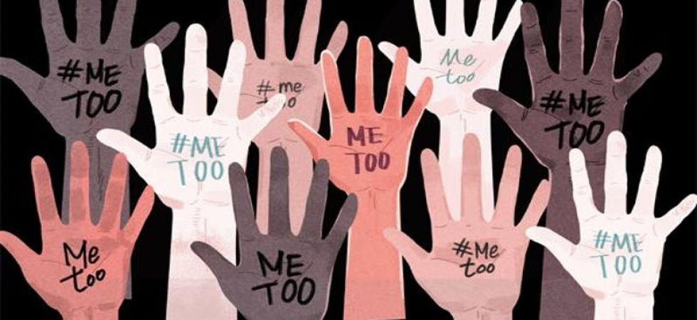 Is #MeToo an answer to the question of harassment?