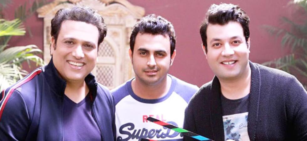 Varun Sharma, Govinda, FryDay, Upcoming movies, Fukrey, Comedy films, Bollywood comedy/ Image: Instagram