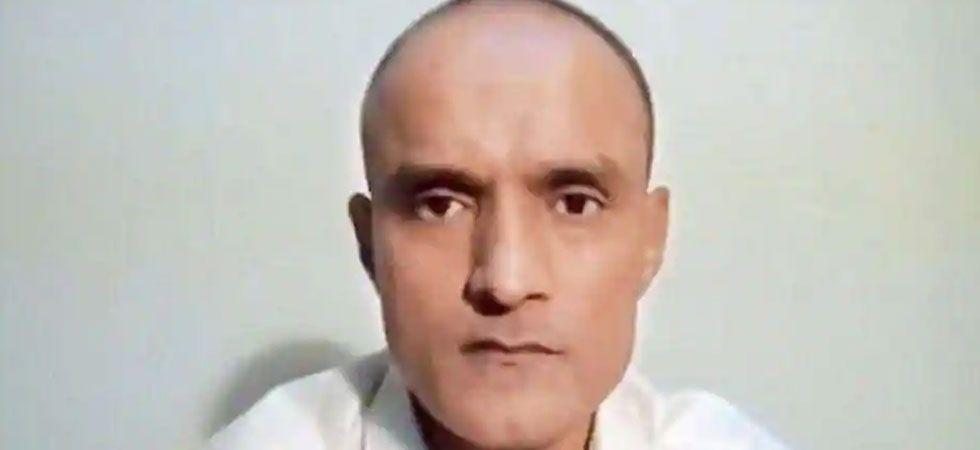 Final hearing on Kulbhushan Jadhav case to start from February 18