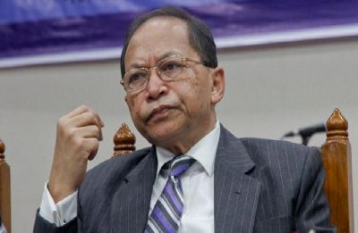 Bangladesh anti-graft agency to probe corruption charges against ex-chief justice Sinha